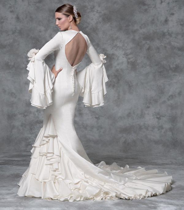 Boda_Flamenca