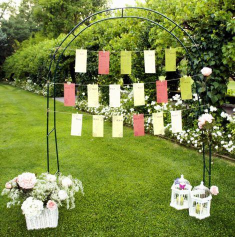Hacienda los miradores bodas incentivos congresos convenciones en sevilla - Detalles para una boda perfecta ...